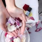 【Aromatherapy】第1回アロマセラピーって知っていますか。【Relaxation】