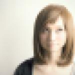 【妄想Photoshop】24歳歯科助手兼受付 彼氏は…
