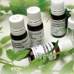 【Aromatherapy】第3回「お風呂」から「アロマバスへ」【Relaxation】