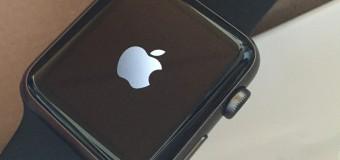 Apple Watchを買わないなんて勿体無い3つの理由。