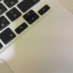 Mac Book Air late 2010にパワーアップさせる方法が残されているだと!