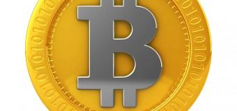 ハマってみない?Bitcoin。